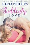 Suddenly Love (Carly Classics Book 2)