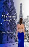 Where do you go to by Jean Cerfontaine