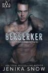 Berserker (A Real Man, 18)