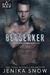 Berserker (A Real Man, #18)
