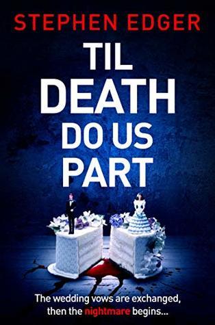 Till Death Do Us Part