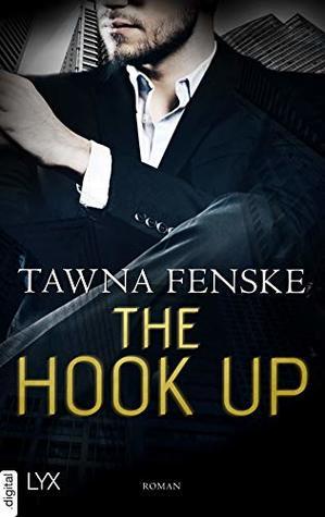 the hookup novel