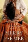 October Revenge by Merry Farmer