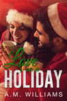Love on a Holiday