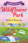 Wildflower Park (Part 2): A Budding Romance