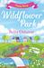 Wildflower Park (Part 3) by Bella Osborne