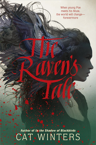 Image result for the ravens tale