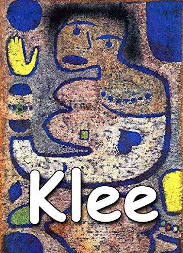 Paul Klee - the largest figure of the European avant-garde art: 300+ best Artist's masterpieces