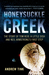Honeysuckle Creek The Story of Tom Reid, a Little Dish and Neil Armstrong's First Step by Andrew Tink