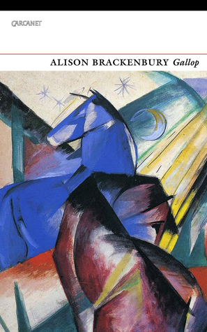 Gallop: Selected Poems