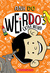 Extra Weird! (WeirDo #3)