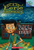 The End of Orson Eerie? A Branches Book (Eerie Elementary #10)