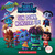 Sun Down, Monsters Up! by Scholastic Inc.
