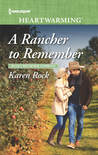 A Rancher to Reme...