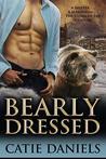 Bearly Dressed
