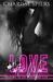 Love After War (Shadows in the Dark, #5)