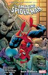 Amazing Spider-Man, Vol. 1: Back to Basics