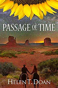 Passage of Time
