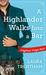 A Highlander Walks into a Bar (Highland, Georgia, #1)
