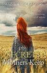 The Secrets Mothe...