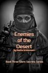 Enemies of the Desert