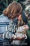 The Perfect Christmas (Winter, Montana #2)