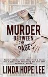 Murder Between the Pages (The Nina Foster Mystery Series Book 1)
