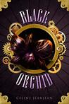 The Black Orchid (The Viper and the Urchin, #2)