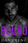 Bound (Sins of Seven #5)