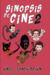 Sinopsis de cine 2 by Ángel Sanchidrián