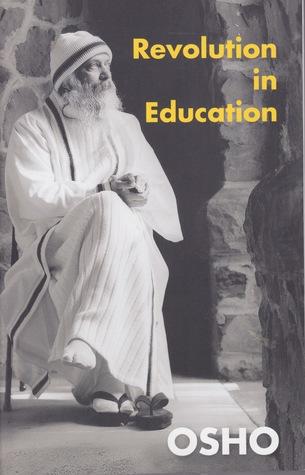 Revolution in Education