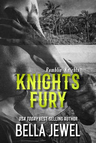 Knights Fury