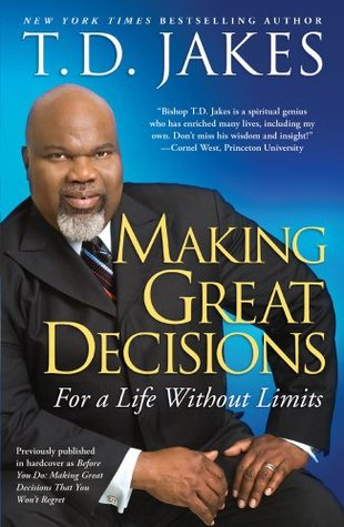 Read e-book soar! : build your vision from the ground up t d jakes ….