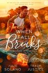 When Fall Breaks (Seasons of Jefferson, #1)