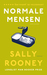 Normale mensen by Sally Rooney