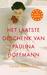 Het laatste geschenk van Paulina Hoffmann by Carmen Romero Dorr
