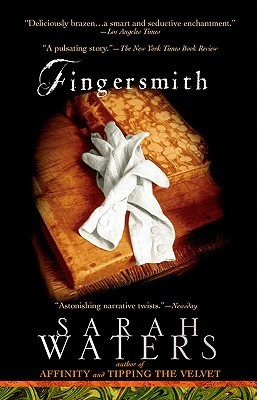 Fingersmith (ebook)