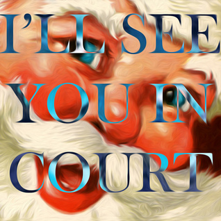 An Interview With Santa's Lawyer