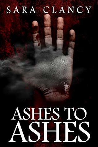 Ashes to Ashes (The Plague Book 3)