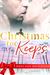 Christmas For Keeps: A Christmas Novella