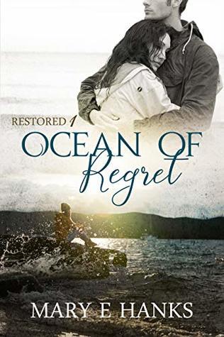 Ocean of Regret (Restored Book 1)