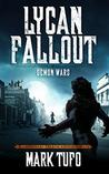 Lycan Fallout 5 by Mark Tufo