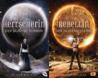 Die Herrscherin der tausend Sonnen-Reihe (Reihe in 2 Bänden)