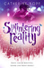 Splintering Reality by Catherine Kopf