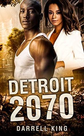Detroit 2070