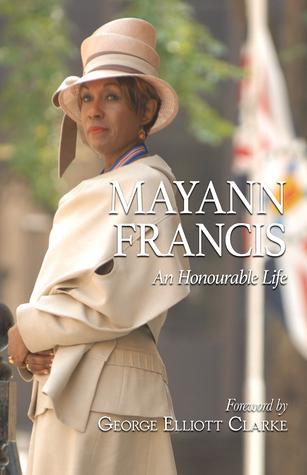 Mayann Francis: An Honourable Life