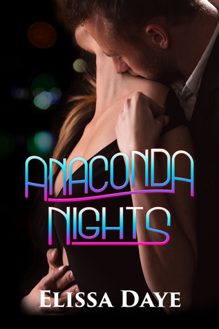 Anaconda Nights