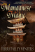 Manganese Magic by Terri Talley Venters