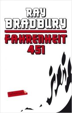 Livres audio gratuits à télécharger en ligne Fahrenheit 451 iBook by Ray Bradbury