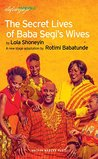 The Secret Lives of Baba Segi's Wives (Oberon Modern Plays)